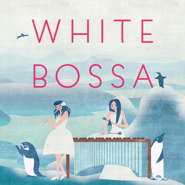 white_bossa-m